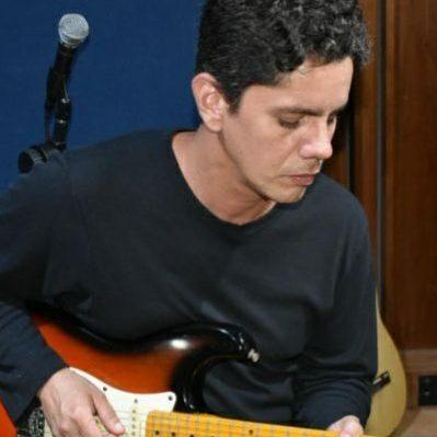 Eduardo Furtado