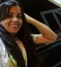 Sinaida Silva