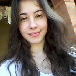 Samara Consolata