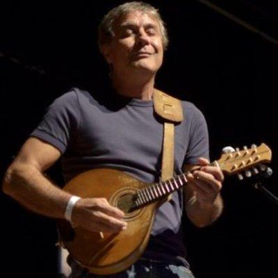 Sergio Chiavazzoli