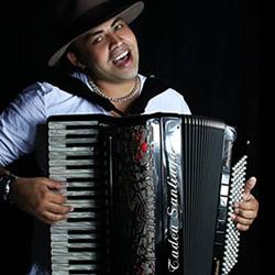 Tadeu Santiago